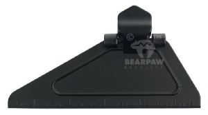 Replacement clip for Bearpaw Fletching Tool Deluxe